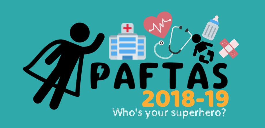 paftas homepage2