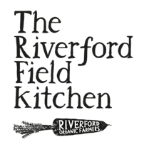 riverfd